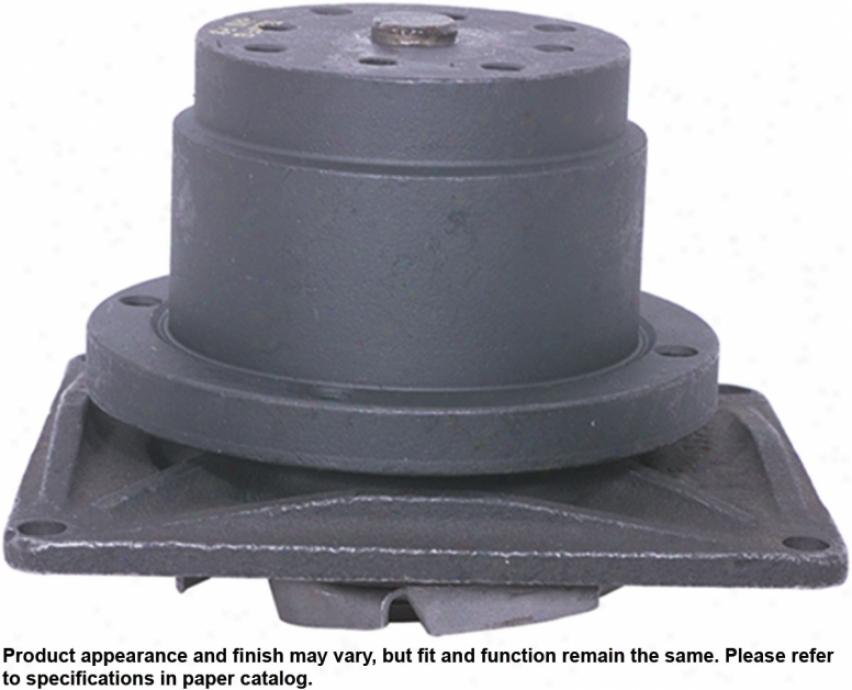 Cardone A1 Cardone 59-8514 598514 Inter Md Trk Parts