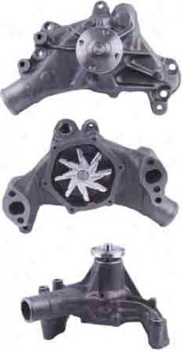 Cardone Cardone Select 55-11115 5511115 Pontiac Parts