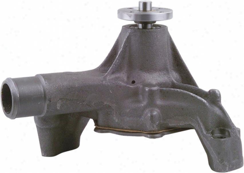 Cardone Cardone Select 55-11124 5511124 Pontiac Parts