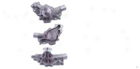 Cardone Cardone Select 55-11129 5511129 Gmc Parts