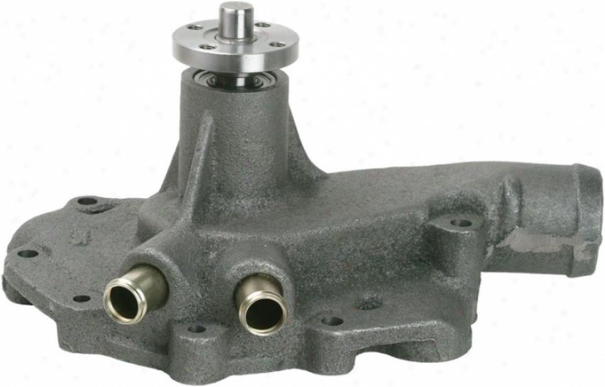 Cardone Cardone Select 55-11135 5511135 Pontiac Parts