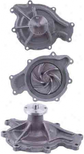 Cardone Cardone Select 55-11137 5511137 Gmc Parts