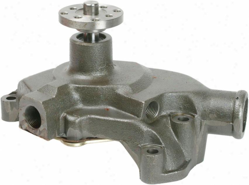 Cardone Cardone Select 55-11142 5511142 Pontac Parts