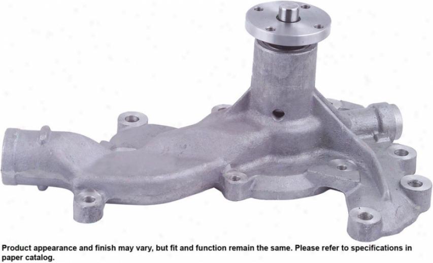 Cardone Cardone Select 55-11151 5511151 Buick Parts