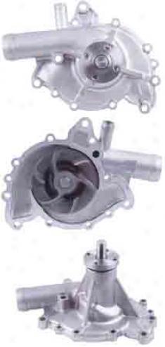 Cardone Cardone Select 55-13111 5513111 Buick Parts