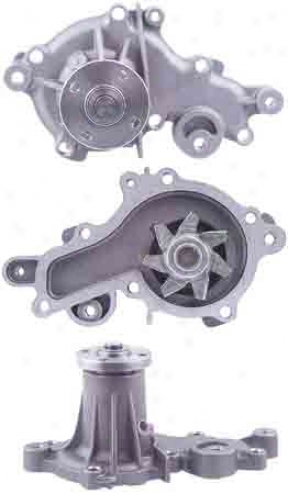 Cardone Cardone Select 55-13125 5513125 Chevrolet Parts