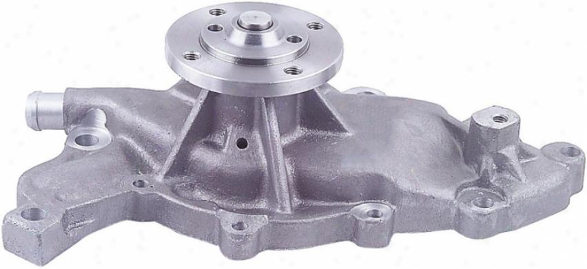 Cardone Cardone Select 55-13129 5513129 Suzuki Parts