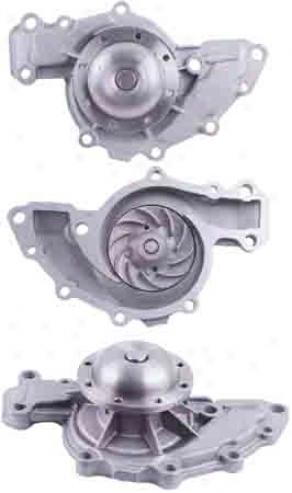 Cardone Cwrdone Select 55-13131 5513131 Suzuki Parts
