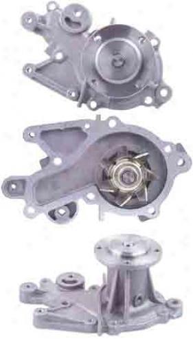 Cardone Cardone Select 55-13132 5513132 Chevrolet Parts