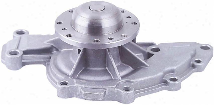 Cardone Cardone Select 55-13134 5513134 Cadillac Parts