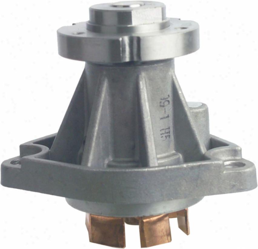 Cardone Cardone Select 55-13135 5513135 Chevrolet Parts