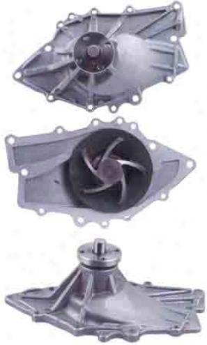 Cardone Cardoe Selected 55-13141 5513141 Chevrolet Parts