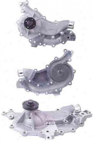 Cardone Cardone Select 55-13144 5513144 Buick Parts