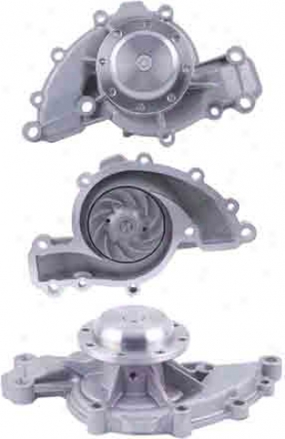 Cardone Cardone Select 55-13147 5513147 Caadillac Parts