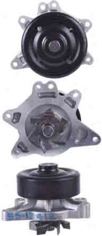 Cardone Cardone Select 55-13412 5513412 Chevrolet Parts