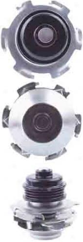 Cardone Cardone Select 55-13515 5513515 Geo Parts