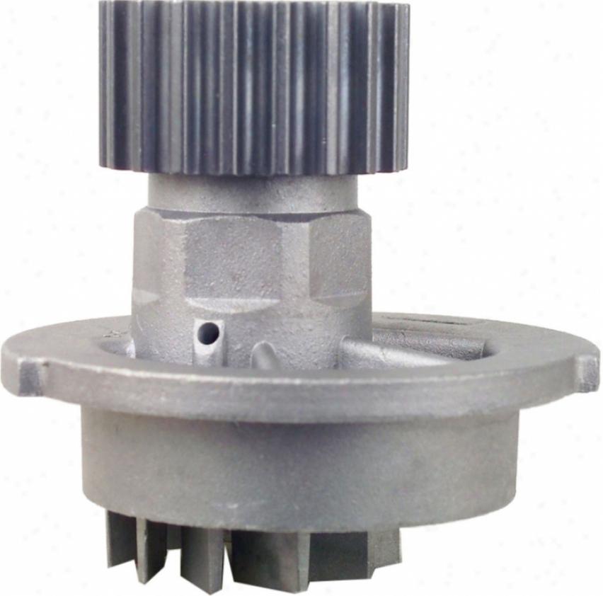 Cardone Cardone Select 55-13616 5513616 Gmc Parts