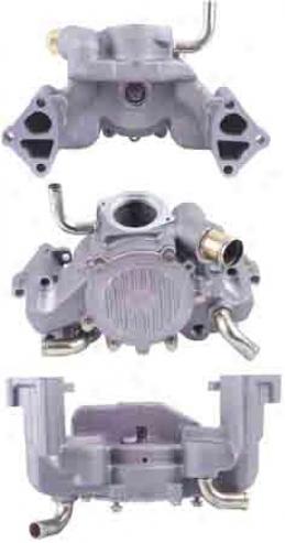 Cardone Cardone Select 55-13817 5513817 Chevrolet Parts