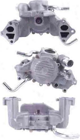 Cardone Cardone Select 55-13818 5513818 Cadillac Parts