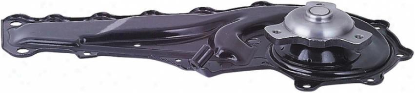 Cardone Cardone Select 55-16111 5516111 Saturn Parts