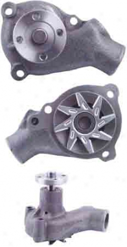 Cardone Cardone Select 55-21112 5521112 Ford Parts
