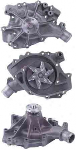 Cardone Cardone Select 55-21130 5521130 Ford Parts