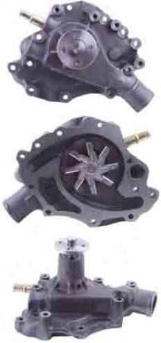 Cardone Cardone Select 55-211333 5521133 Stream Parts