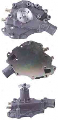 Cardone Cardone Select 55-21134 5521134 Ford Parts