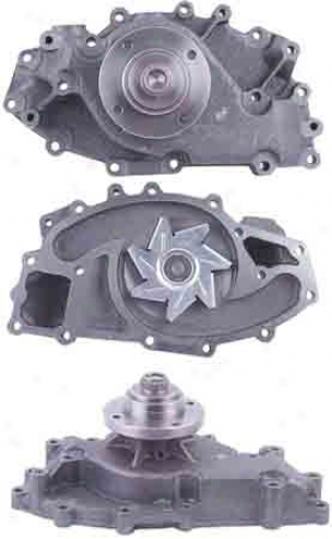 Cardone Cardone Select 55-21318 5521318 Ford Parts