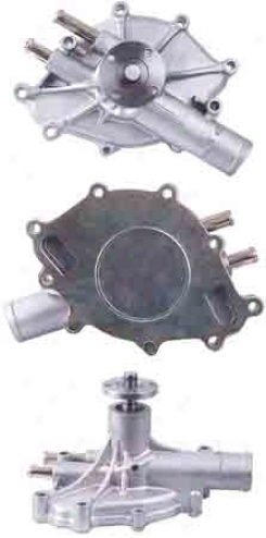 Cardone Cardone Select 55-23117 5523117 Mercury Parts