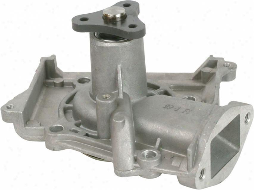 Cardone Cardone Select 55-23118 5523118 Mercury Parts