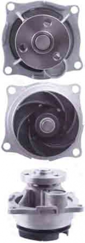 Cardone Cardone Select 55-23138 5523138 Lincoln Parts