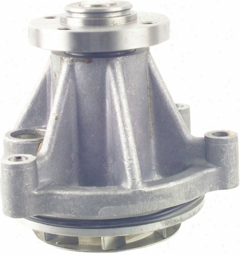 Cardone Cardone Selected 55-23139 5523139 Ford Parts
