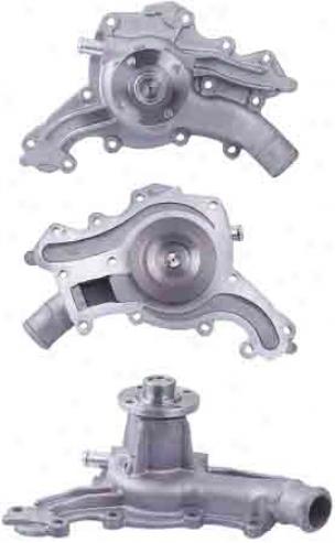 Cardone Cardone Select 55-23312 5523312 Merkur Parts