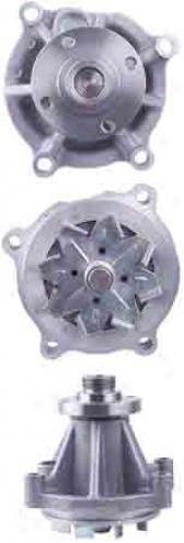 Cardone Cardone Select 55-23316 5523316 Ford Parts