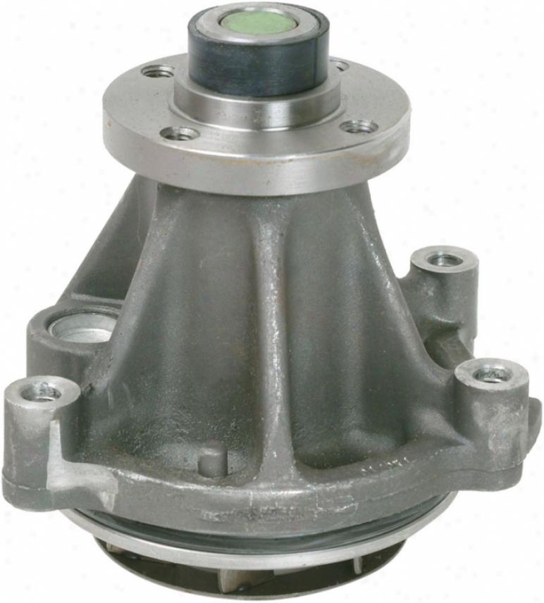 Cardone Cardone Select 55-23325 5523325 Ford Parts