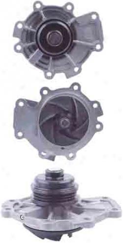 Cardone Cardone Select 55-23512 5523512 Mazda Parts