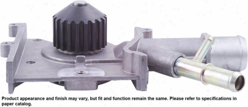 Cardone Cardone Select 55-23615 5523615 Jeep Parts