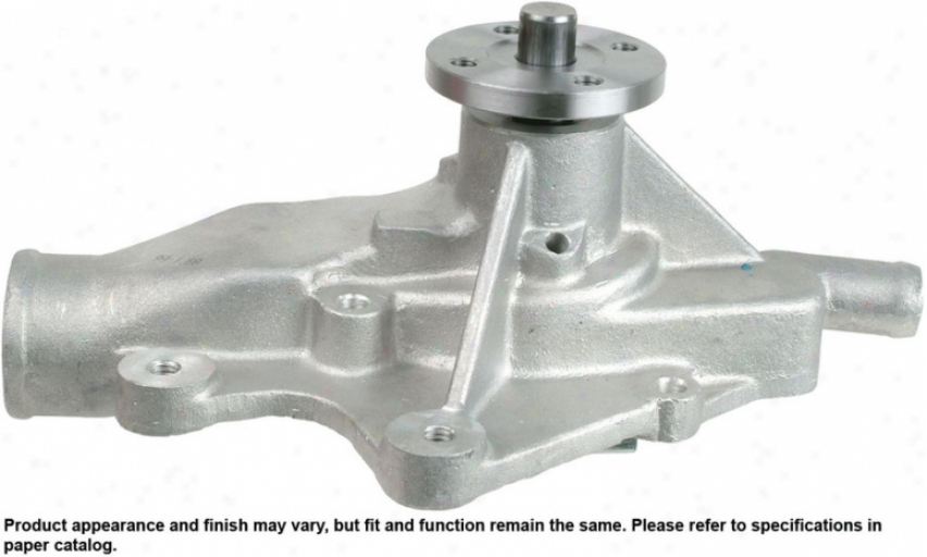Cardone Csrdone Select 55-31113 5531113 Plymouth Parts