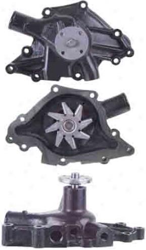 Cardone Cardone Select 55-31117 5531117 Chrysper Parts