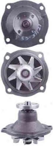 Cardone Cardone Select 55-31121 5531121 Dodge Parts
