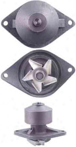 Cardone Cardone Select 55-31411 5531411 Jeep Parts