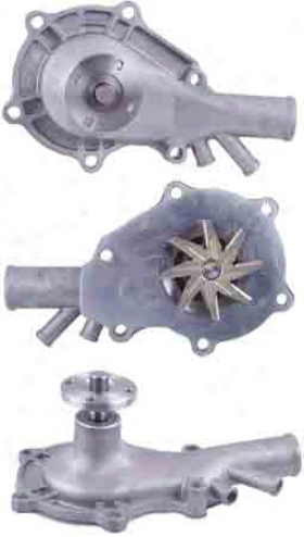 Cardone Cardone Select 55-3311 5533117 Dodge Parts
