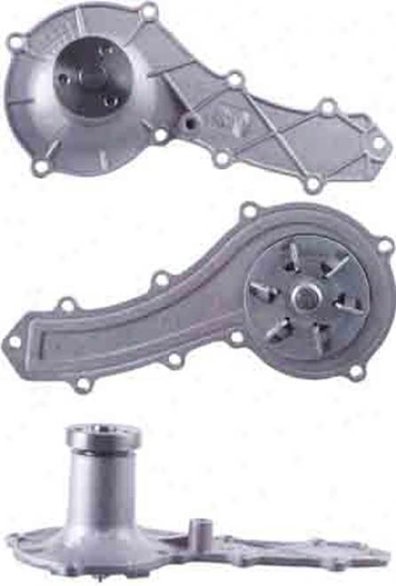 Cardone Cardone Select 55-33122 5533122 Dodge Parts