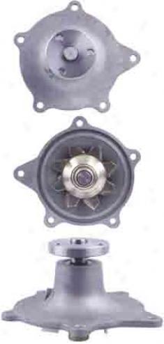 Cardone Cardone Select 55-33132 5533132 Dodge Parts