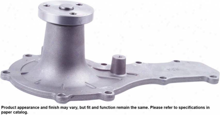 Cardone Cardone Select 55-33133 5533133 Dodge Parts