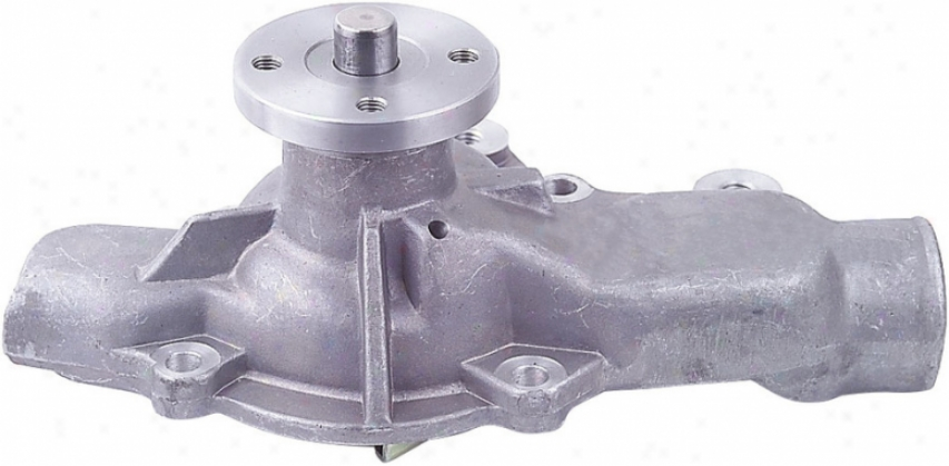 Cardone Cardone Select 55-33136 5533136 Chrysler Water Pumps