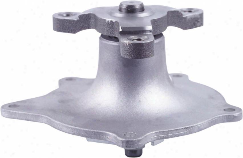 Cardone Cardone Select 55-33138 5533138 Mitsubishi Water Pumps