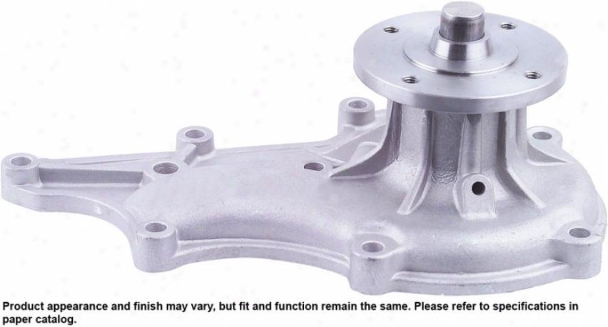 Cardone Cardone Select 55-43116 5543116 Toyota Parts