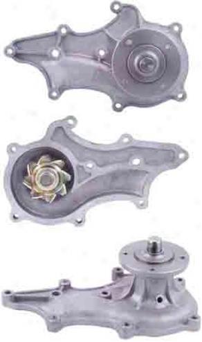 Cardone Cardone Select 55-43134 5542135 Toyota Parts